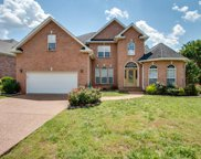 6045 Brentwood Chase Dr, Brentwood image