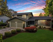 213 28th Ave SE, Puyallup image