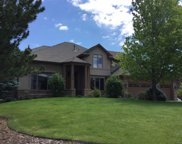 5122 Horned Owl Way, Parker image