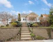 5256 30th Avenue S, Minneapolis image