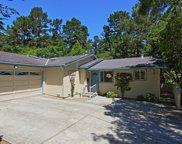 244 Mar Vista Dr, Monterey image