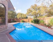 2 Hillview Dr, Round Rock image