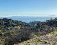 2886 Hidden Valley, Montecito image