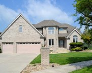 3928 W 92nd Place, Merrillville image