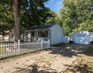 2044 43rd  Street, Indianapolis image