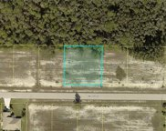 4017 NW 22nd TER, Cape Coral image