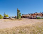 619 N Cortez Road, Apache Junction image