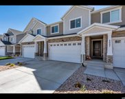 4903 W Eiffel Way, Riverton image