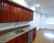 8313 HIGHCLIFFE COURT, Annandale image