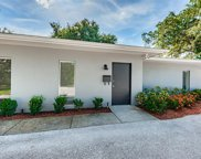 908 Grand Central Street, Clearwater image
