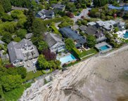 4472 Ross Crescent, West Vancouver image