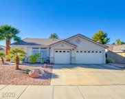 35 Silica Sand Street, Henderson image