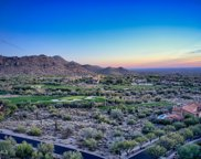 10323 E Rob's Camp Road Unit #1473, Scottsdale image