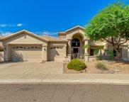 14824 S 30th Street, Phoenix image