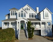 415 Deep Neck Road, Corolla image