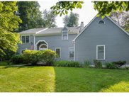 430 S Saddlebrook Circle, Downingtown image