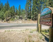 15954 Donner Pass Road, Truckee image
