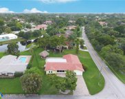 9751 NW 37th St, Coral Springs image