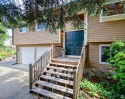 19106 30th Ave NE, Lake Forest Park image
