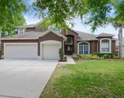 1609 Cherry Ridge Drive, Lake Mary image