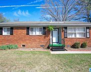 436 Wedgeworth Rd, Birmingham image