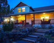 63410 Overtree Rd, Bend, OR image