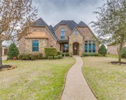 13860 E Riviera Drive, Fort Worth image