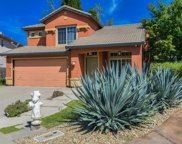 9155  Eastpointe Court, Elk Grove image