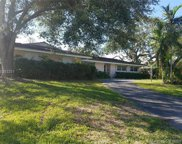 8000 Sw 142nd Ter, Palmetto Bay image