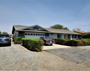 18036  Symeron Rd, Apple Valley image