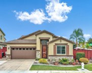 100 Alcove  Way, Vacaville image