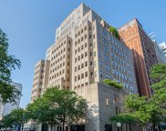1155 North Dearborn Street Unit 1402, Chicago image