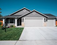 3625 S Fork Ave., Nampa image