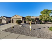 15124 W Cooperstown Way, Surprise image