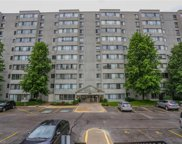 570 Proudfoot  Lane Unit 712, London image