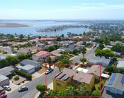 3776 Mactibby, Clairemont/Bay Park image