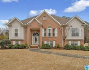 4016 Woodridge Dr, Pleasant Grove image