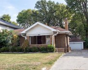 3521 Guilford  Avenue, Indianapolis image