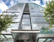 820 Blanchard St Unit 1102, Seattle image
