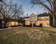 5300 Deloache Avenue, Dallas image