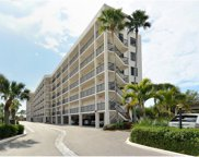 6268 Midnight Pass Road Unit 205, Sarasota image