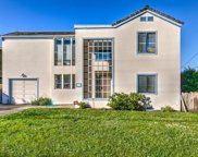 1032 Shell Ave, Pacific Grove image