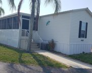 618 NE Tahiti Way, Jensen Beach image