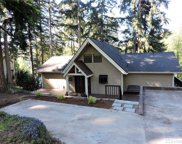 4716 West Tapps Dr E, Lake Tapps image