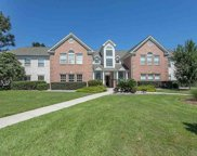 4300 Lotus Ct. Unit A, Murrells Inlet image