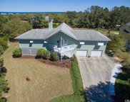 181 Happy Indian Court, Southern Shores image