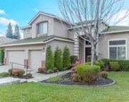 3011  Western Way, Rocklin image