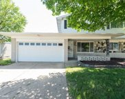 33240 Chatsworth Dr, Sterling Heights image