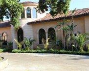 1445     Edgecliff Lane, Pasadena image