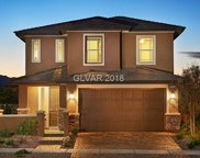 279 INFLECTION Street, Henderson image